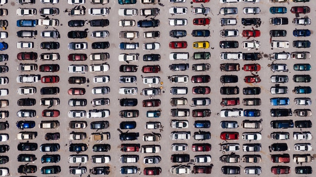 Skup aut – ile można dostać?