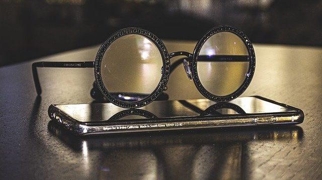 Znajdź najlepszego okulistę dzięki naszym wskazówkom