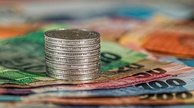 Jakie usługi oferuje biuro rachunkowe?