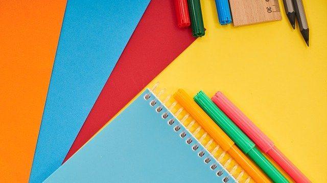 Przedszkole z wiodącym angielskim – jak je wybrać?