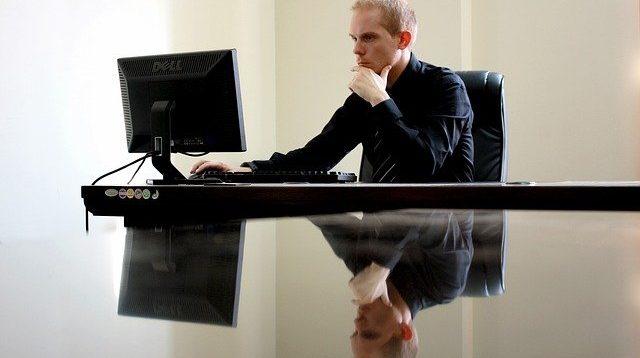 O czym zdecydowanie warto wiedzieć jeżeli chodzi o biuro rachunkowe?